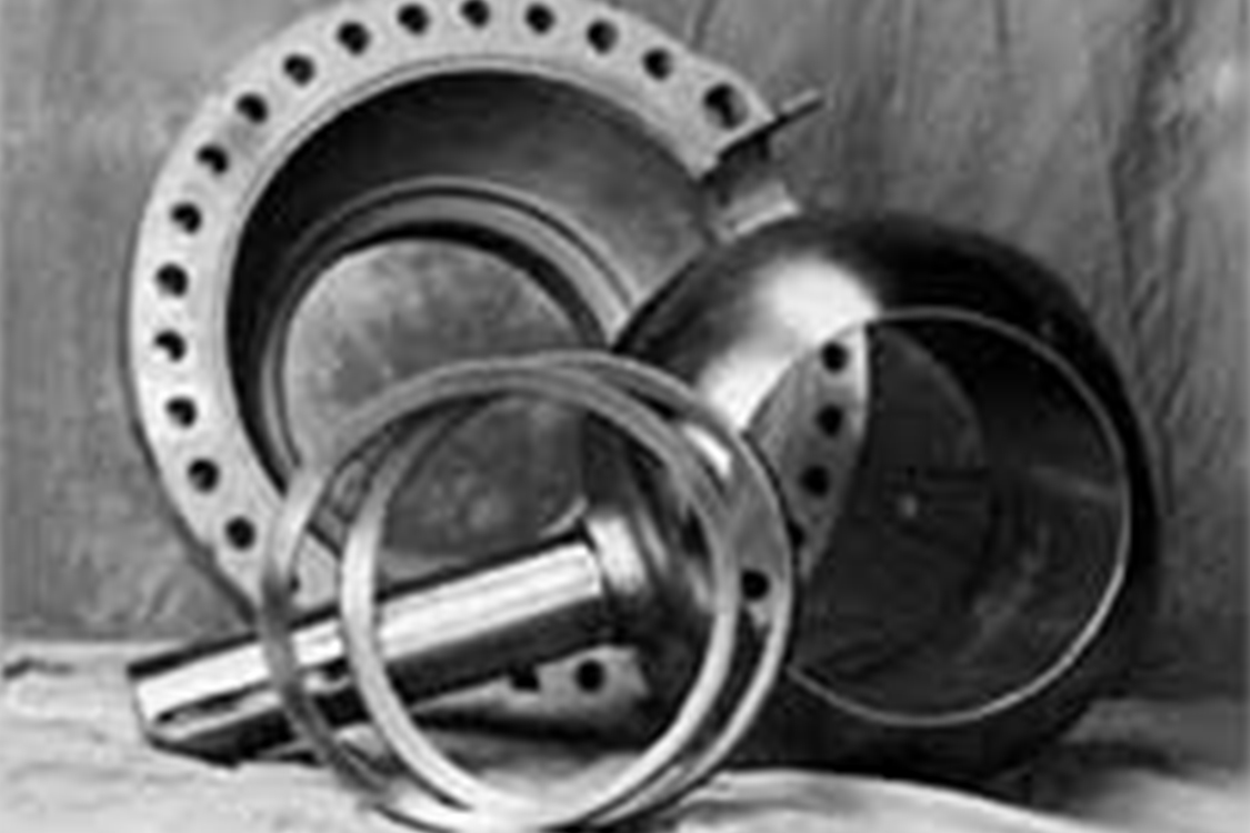 old valve balls